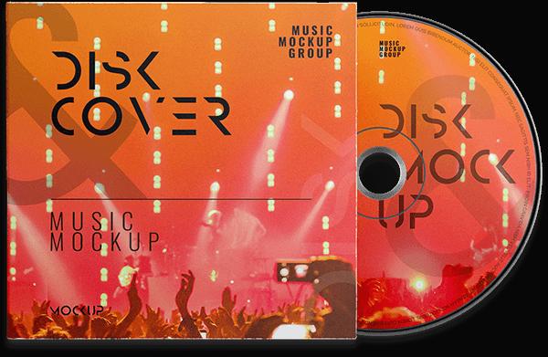 album-02-free-img.png