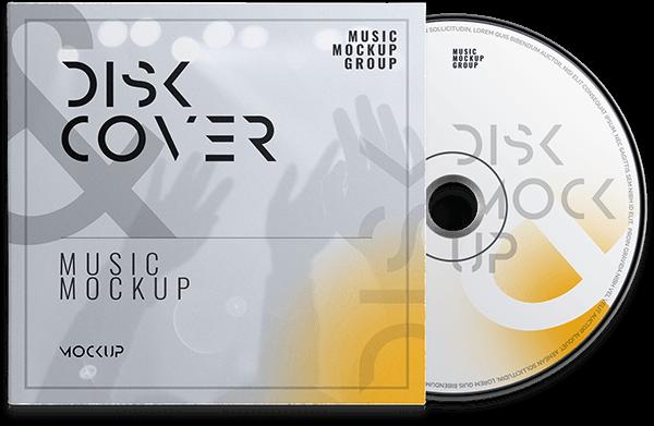 album-04-free-img.png