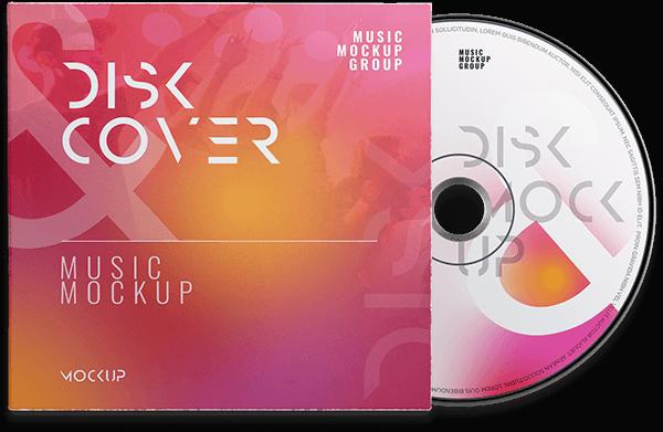 album-05-free-img.png